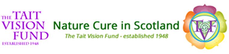Tait Vision Fund